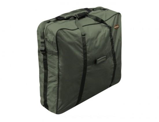 Delphin BP-1 Smart Bedchair Case