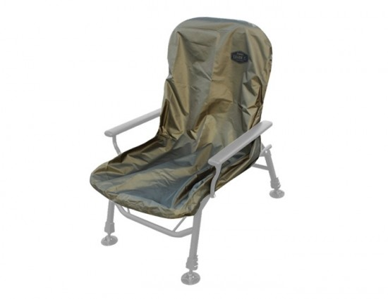 Delphin Cover C-1 Chair