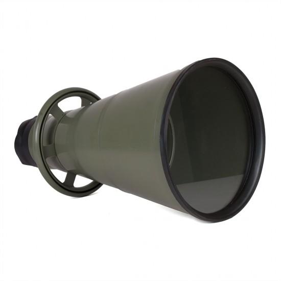 Faith Aquascope Large