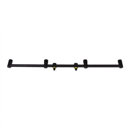 Faith Buzz Bar 4-rod ( VXR-1) Set 2 buc