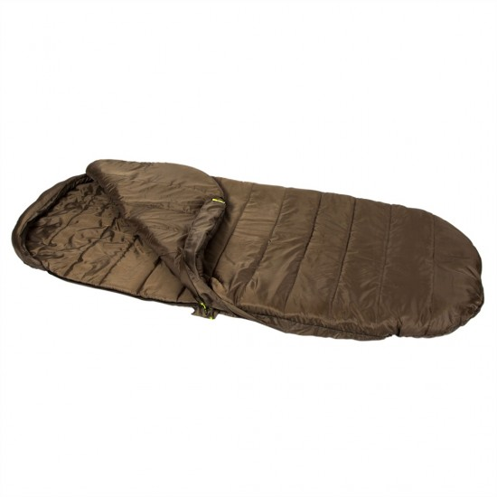 Faith Sleepingbag Comfort XL