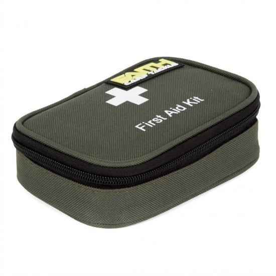 Faith First Aid Bag