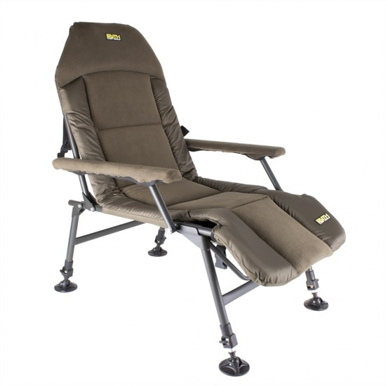 Faith Lounge Chair XL