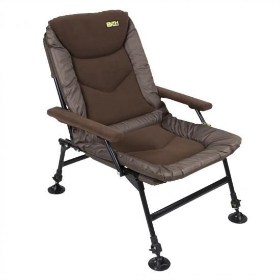 Faith Mistress L Chair