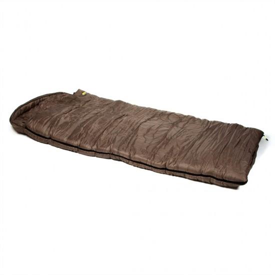 Faith Sleeper XL Sleeping Bag