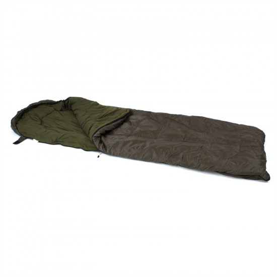 Faith Sleepingbag