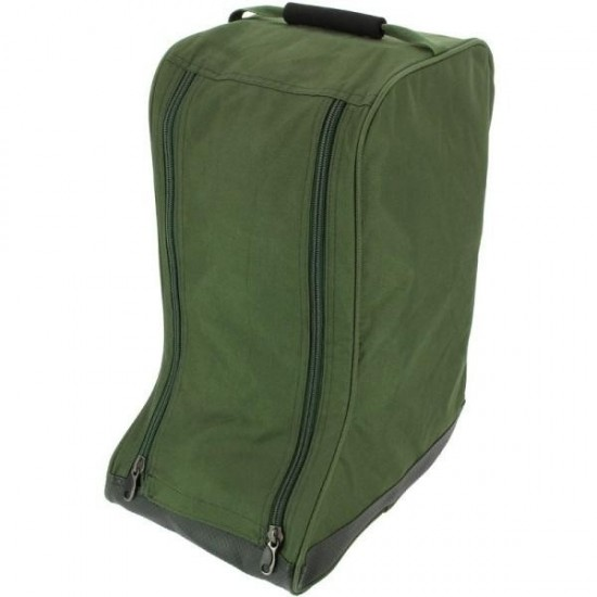 NGT Deluxe Boot Bag