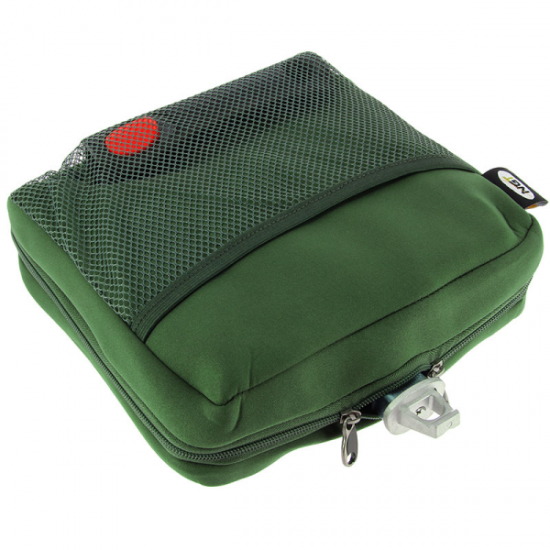 NGT Neoprene Case for the NGT 3 Way Outdoor Pan