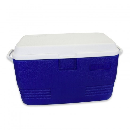 Polarcooler Coolbox Family 52 L