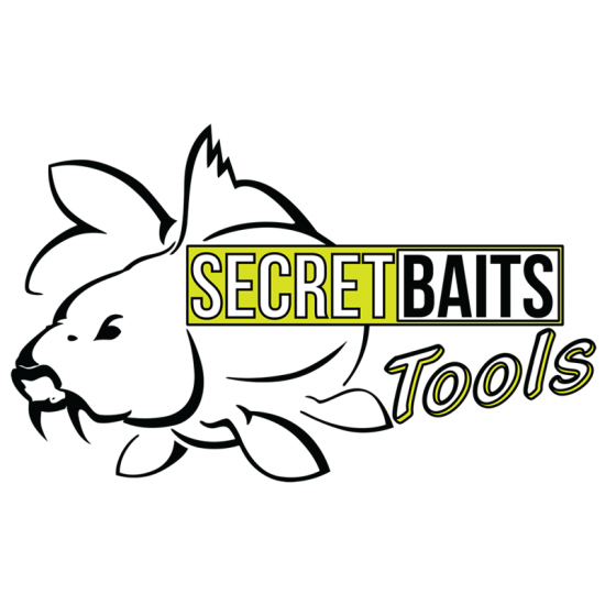 Secret Baits Tools Automatic Cutter Pro