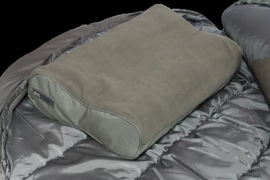 Sonik SK-TEK Pillow