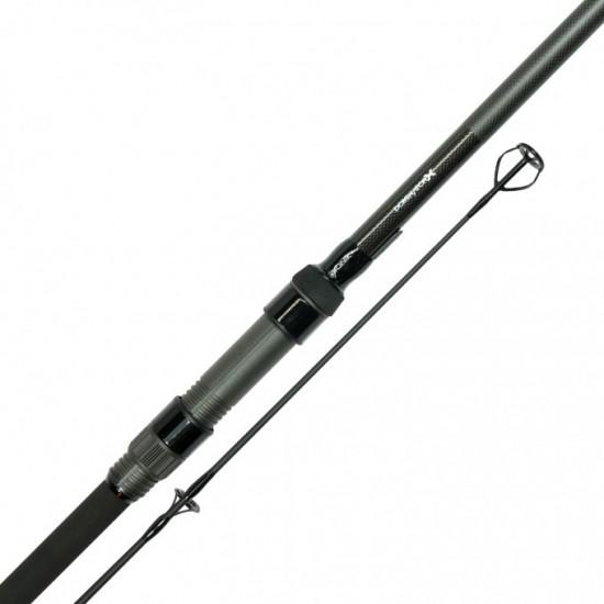 Sonik DominatorX Carp Rod