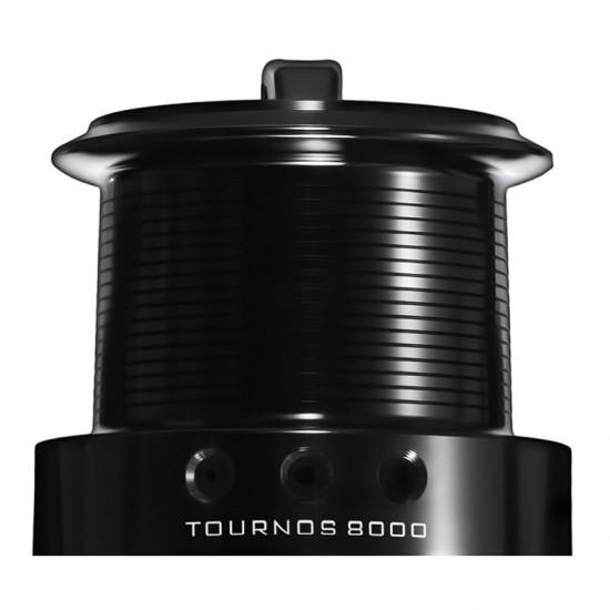 Sonik Tournos 8000 Extra Deep Spool