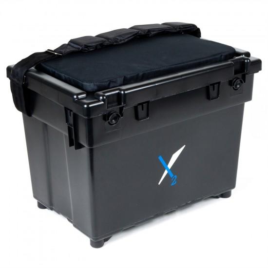 X2_British_Box