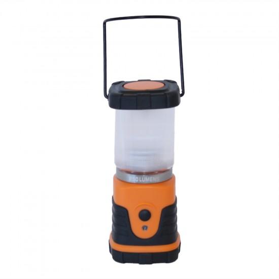 X2 Mini Lantern Led 250LM