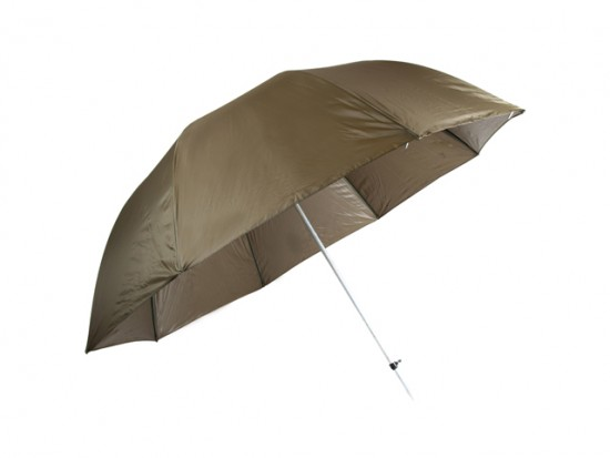 X2 50' Umbrella and Swivel Caps