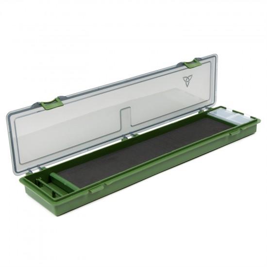 X2 Rig Box 20 Pins