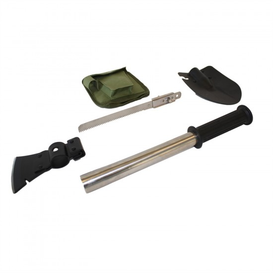 X2 Survival Toolkit