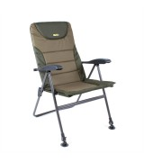 Faith Camp Chair XL