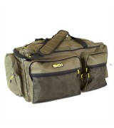 Faith 70ltr Carryall Weekend Bag