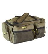 Faith 70ltr Carryall Weekend Bag