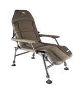 Faith Lounge Chair XL