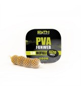 Faith PVA Boilie Funnel Web 5 m Refill