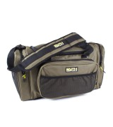 Faith Utility Bag