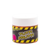 Secret Baits Tutti Frutti Pop-up