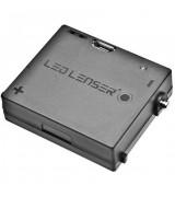 Led Lenser XX Acumulator LI-ION 3,7V/880MAH