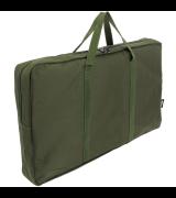 NGT Bivvy Table Bag