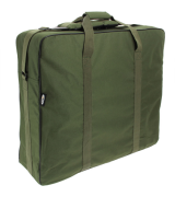 NGT Carpers Bag