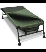 NGT Deluxe Carp Cradle