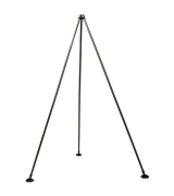 NGT Weighing Tripod System