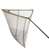 Sonik S1 Landing Net