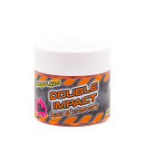 Secret Baits Double Impact Pop-ups