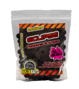 Secret Baits Eclipse Boilies