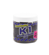 Secret Baits K1 Critically Balanced Soluble Boilies