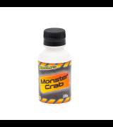 Secret Baits Monster Crab Flavour 100ml