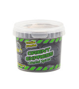Secret Baits Orient Express Boilie Paste