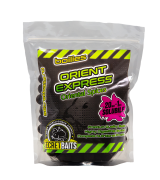Secret Baits Soluble Orient Express Boilies