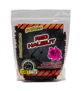 Secret Baits Red Halibut Pellets