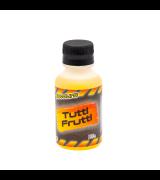 Secret Baits Tutti Frutti Flavour 100ml