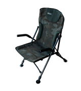 Sonik SK-TEK Folding Chair Compact