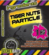 Secret Baits Dry Tiger Nuts