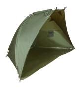 X2 Eco Shelter