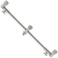 Secret Baits SS Buzz-Bar 3 Rods Multilock 25-40cm Adjustabil