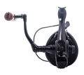 Sonik DominatorX 8000 RS Reel