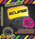 Secret Baits Eclipse Base Mix