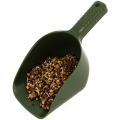 NGT Baiting Spoon Green